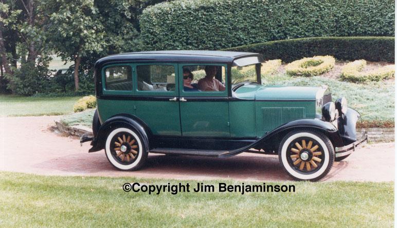 1930 plymouth model 30 u for 1930 plymouth 4 door sedan