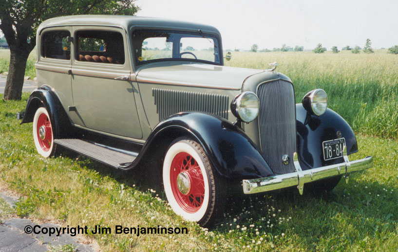 1933 plymouth standard six for 1933 dodge 4 door sedan for sale