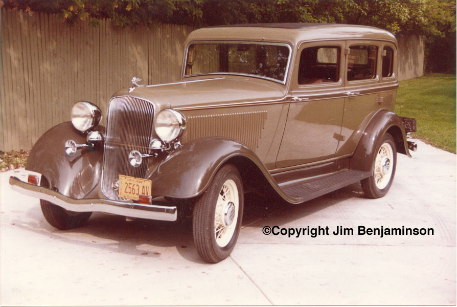 1933 plymouth deluxe six for 1933 plymouth 4 door sedan for sale