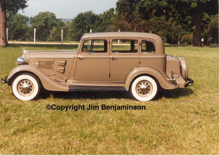 1934 plymouth deluxe for 1934 plymouth 4 door sedan for sale