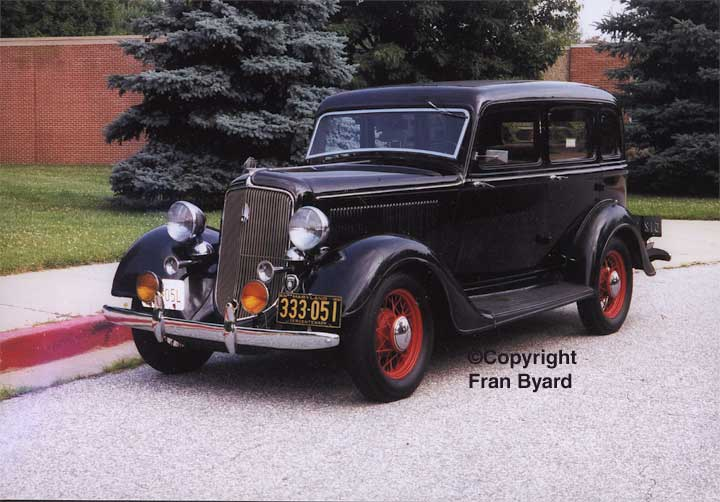 1934 plymouth standard six for 1934 plymouth 4 door sedan for sale